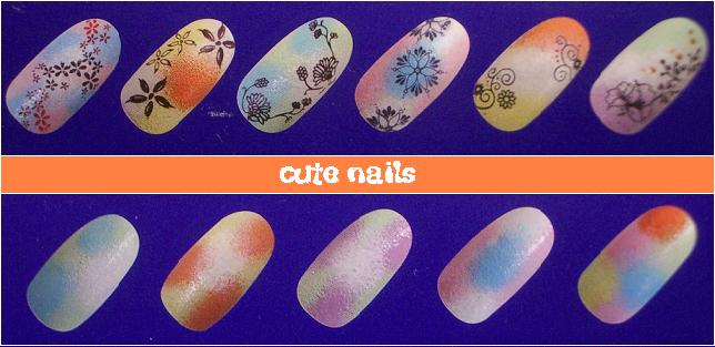 http://www.cutenails.de/components/com_virtuemart/shop_image/product/df7bb2820534b8d9123809b1f3a8772f.jpg