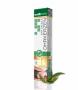 * ~ Ohrkerzen Eukalyptus | Atemwegsbeschwerden | Erkältung