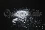 Star Pigment - Flying Sparks - Diamond Dust