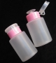 Dispenser pink - 100 ml