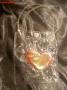 Herz Täschchen * Kosmetiktasche
