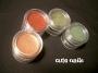 Farbpigmente - Pigmente - Ausverkauf