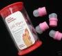 Fingerhütchen * tragbar * für Acryl Liquid