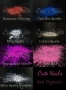 Pigmente - Star Pigment - Sparks * bis 100g