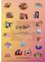 * Poster * Nail Art Poster * von Cute Nails *