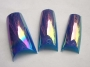 20 Tips * Rainbow * cut out - Airbrush