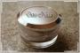 Tiegel Luxus Line * 15 ml silber