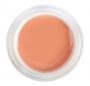 Farbgel Apricot - Peach Cream - Aprikose Nr. 23