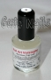 Nail Art Versiegler 15 ml | TOP GLOSS HIGH SHINE