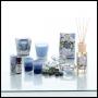 Duft Teelichter | 6er Set | Geschenkkarton