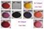 3D Farbgel | standfestes Farb-Gel