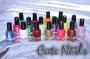 100 ml Stampinglack   17 Farben   Cute Nails