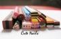 12 Fimo Stangen | Süßigkeiten & Kuchen