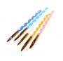 Acryl Pinsel | 5 Größen zur Auswahl