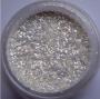 Diamantenschimmer Pigment | Shimmering