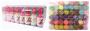 Fairy Dust Glitter | Staub Pailletten Flitter Mix