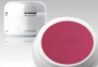 Farbgel BABYPINK | Pink Pastell 26