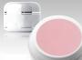 Farbgel Babyrosa - Pastell Pink Rose 46