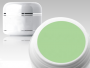 Farbgel CANDY MINT | pastell grün