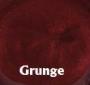Farbgel Grunge - Schlamm - Kupfer Metallic