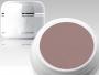 Farbgel NUD | Trend Farbe Hautton ~ *