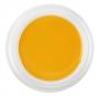 Farbgel Sonnengelb - Gelb