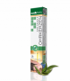 Ohrkerzen Eukalyptus | Atemwegsbeschwerden | Erkältung