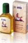 Wellness - Tibetisches Massage-Öl