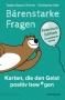 * ~  Bärenstarke Fragen – Premium Edition - 54 Kraftkarten ~ *