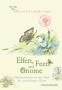 * ~  Elfen, Feen und Gnome - 27 Inspirationskarten ~ *