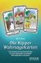 * ~ Die Kipper Wahrsagekarten SET (Handbuch + Kartendeck)
