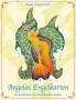 * ~ Engelkarten SET 27 Karten + Booklet 48 S.