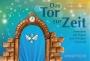 * ~ Das Tor zur Zeit | SET 36 Zeitkarten + Booklet