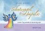 * ~ Schutzengel-Impulse SET 44 Karten und 16seitiges Booklet