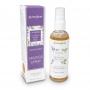 * ~     * Natürliches Smudgespray Weißer Salbei & Lavendel
