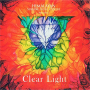 * ~       * Clear Light Klangschalen CD | Entspannen der Chakren