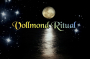 * ~          * Vollmond / Neumond Ritual * mit Mondbotschaften