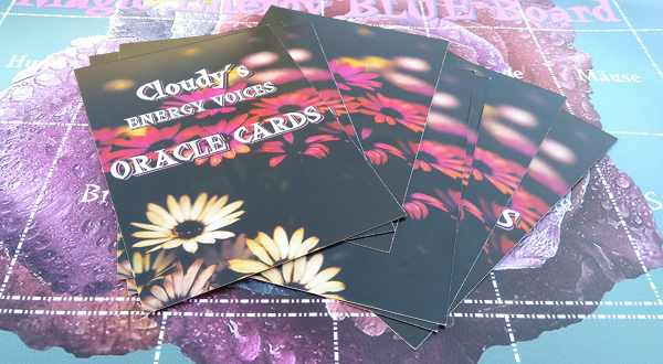 energy voices cards small